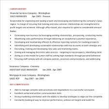 Sales Assistant Job Description Resume Sales Assistant Job