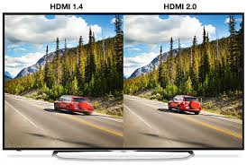 hitachi smart tv. tv to attain a high 60 fps (frames per second) instead of the standard 24fps, this allows your hitachi 4k deliver 4 times clarity smart tv