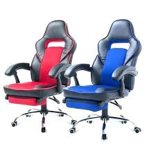 staple office chair. Staples Crusader Ergonomic Office Chair Mesh Fabric Black Chairs Reclining With Footrest . Staple F