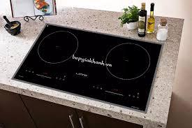 Bếp từ đôi Latino LT I578 PLUS Technology Malaysia, bếp từ, bếp điện từ, bếp  từ
