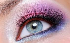 Beautiful Eyes Image Hd - 1920x1200 ...