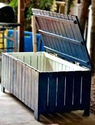 suncast bench storage seat outdoor patio storage bench cushion storage box medium size of storage outside suncast bench fascinating patio storage