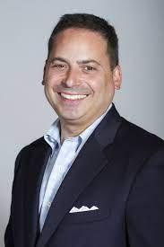Addressable Executive Adam Gaynor Joins VIZIO As VP of Network Partnerships