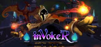Резултат с изображение за invoker