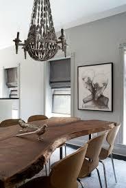 High Quality Holztisch Massivholzmöbel Esszimmer Modern