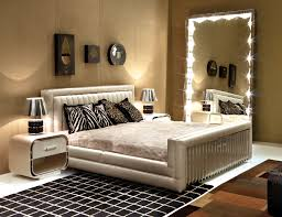 Luxury Bedroom Furniture Luxury Bedroom Furniture 23 Decorating Tricks For Your Bedroom