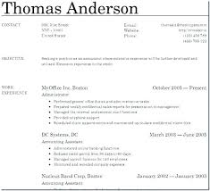 Make A Resume For Free Impressive To Create A Resume Sample 28 Create Free Resume On Phone Putasgae