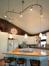 unique track lighting chandelier for home track lighting furniture track lighting systems for ceiling decorating from