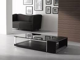 modern coffee table 883