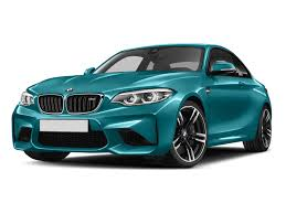 2018 bmw lease deals. wonderful lease with 2018 bmw lease deals