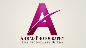 How To Design A Logo Using Adobe Photoshop How To Create Make A Logo On Adobe Photoshop 7 0