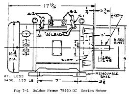 baldor electric motor capacitor wiring baldor baldor 3hp single phase motor wiring diagram solidfonts on baldor electric motor capacitor wiring