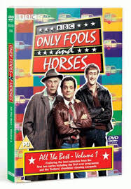 only fools and horses all the best volume 1
