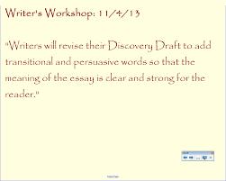 edit my essay helping the children edit their own writing  edit my essay online edit my essay for online