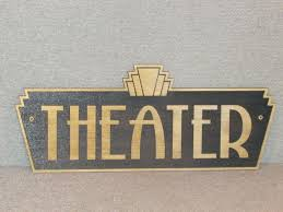 Small Picture 100 best Our Cinespiration images on Pinterest Movie theater