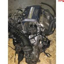 jdm engines jdm engine jdm motors jdm motor jdm moteur jdm