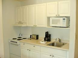 St Louis Appliance Condo Hotel Esa St Louis Craig Road Maryland Heights Mo