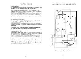 typical wiring diagrams swimming pool wiring library hayward super pump 1 5 hp wiring diagram inspirational swimming pool pool pump switch wiring diagram