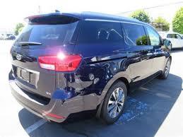 2018 kia van. unique kia new 2018 kia sedona sx october sales minivanpassenger van in nanaimo  kt1813  harris auto group and kia van