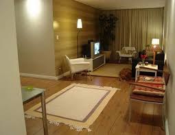 Small Picture Bedroom Expansive 1 Bedroom Apartments Interior Design Linoleum