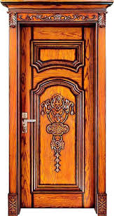 interior solid wood doors interior wood doors with glass hot top quality and reasonable interior solid wood doors