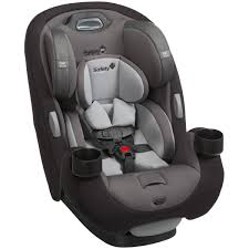 MultiFit EX Air 4-in-1 Car Seat - Amaro Seats