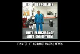 Never broke a phone before i'm my life, first day i get my new one with no insurance i drop it 4 feet and this happens. Funniest Life Insurance Images Memes And Pins