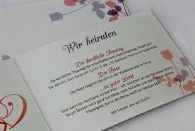 Neu Spruche Fur Geldgeschenke Hochzeit Sprüche Für Zur Charmant