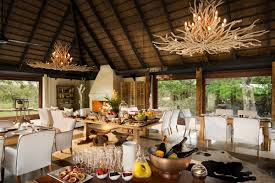 african furniture and decor. View Larger Image African Furniture│Phases Africa│Safari Style Interiors Furniture And Decor