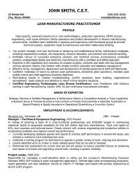 Pin By Orlando Perez On Resume Pinterest Resume Templates Mesmerizing Manufacturing Engineer Resume
