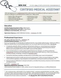 Best Sample Resumes Fascinating Medical Billing Resume Unique 48 Best Riez Sample Resumes Images On