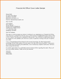 letter of appeal sample financial aid appeal letter resume and cover letter