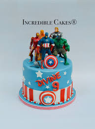 Explore miss catty cakes cake design's photos on flickr. Avengers Cake For Boys Avengers Cake Design Avengers Birthday Cakes Avenger Cake