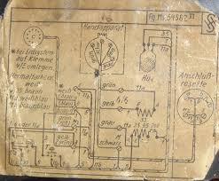 converting old gpo bt phones to plug socket heemaf type 1931 and 1952 circuit diagram