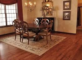 Rugs For Hardwood Floors In Kitchen 5 Tips For Using Rugs On Hardwood Floors
