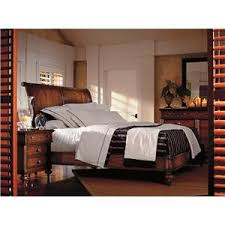 british colonial bedroom furniture. The Classic Portfolio - British Colonial By Stanley Furniture Bedroom C