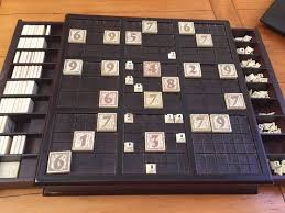 Wooden Sudoku Game Board 100 best Woodwork Games images on Pinterest Board games Game 32