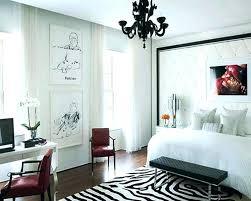 black chandelier for bedroom chandelier for bedroom size chandelier amusing black chandelier for bedroom decor inspiring black chandelier for bedroom