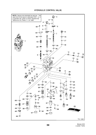 bobcat s250 wiring diagram bobcat s250 service manual wiring Bobcat Hydraulic Schematic bobcat s250 wiring diagram bobcat s250 service manual wiring diagrams \u2022 techwomen co bobcat t190 hydraulic schematic