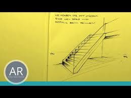 Saage treppenbau ist ihr partner für hochwertige treppen und biegetechnik. 23 Bauhaus Adventskalender Marianne Brandt Intensivkurs Mappe Architektur Pbsa Dusseldorf Youtube