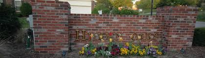 Image result for hidden oaks st charles il