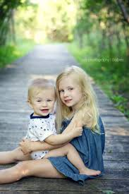 11 best Brother and Sister quotes sayings and poems images on.