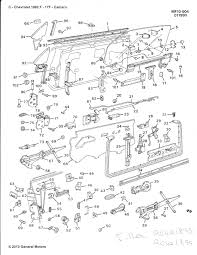 82 87 camaro door exploded diagram third generation f body 82 87 camaro door exploded diagram camaro door 0001 jpg