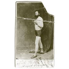 ned kelly n iron outlaw hero legend ned kelly official limited edition boxing ned numbered replica print