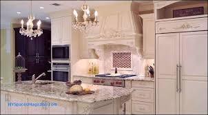 removing kitchen countertops elegant how to remove kitchen countertops about home and design