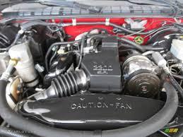 similiar engine keywords 1998 chevrolet s10 ls extended cab 2 2 liter ohv 8 valve 4 cylinder