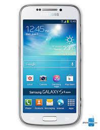 Samsung Galaxy S4 Zoom 0