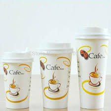 best Branded Paper Cups images on Pinterest   Paper cups     Enviropack