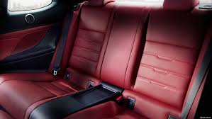lexus lc backseat. 2015 lexus rc 350 f sport interior back seat wallpaper lc backseat r