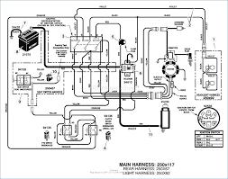 chevy truck starter wiring diagram wiring diagrams image free 1995 Chevy Starter Wiring Diagram at 1964 Chevy Starter Wiring Diagram